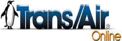 transair-logo